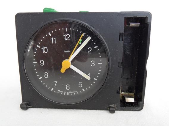 Reloj Braun Ag Mod. 4759/ab 312 Aleman Vintage