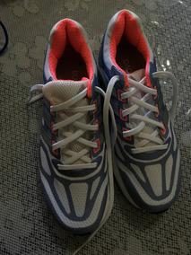 Tênis adidas 37/38