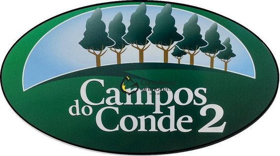 Terreno À Venda, 300 M² Por R$ 170.000 - Condomínio Campos Do Conde Ii - Paulínia/sp - Te0254