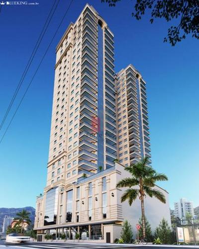Imagem 1 de 25 de Apartamento - L682 - 68748341
