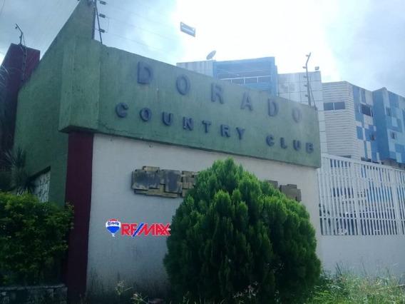 Apartamento Dorado Country Club