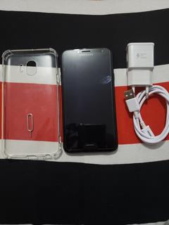 Samsung Galaxy J4 J400m 4g 32gb Dual Chip Top