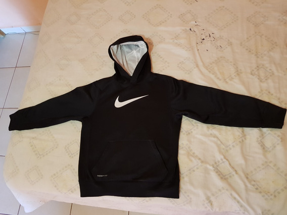 Sudadera Nike Therma-fit
