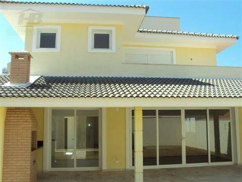 Casa Residencial À Venda, Vila São Francisco, Osasco. - Ca0532