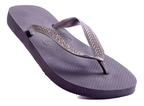 Ojotas Havaianas Top Metalic-40007335178- Open Sports