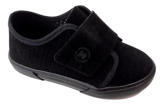 Zapato Nene Varon Molekinho 20 Al 27