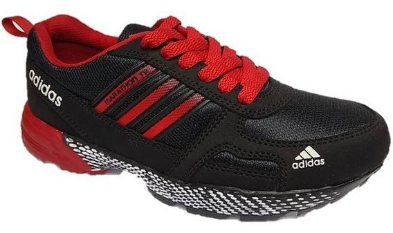 Botas adidas Marathon