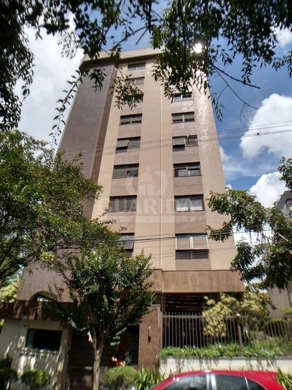 Apartamento - Bela Vista - Ref: 197783 - V-197895