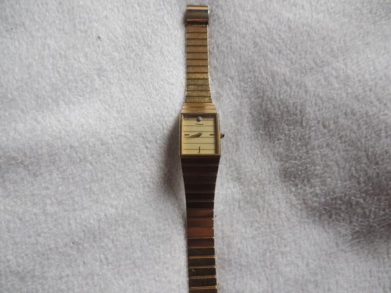 Vendo Bonito Relógio Pulsar