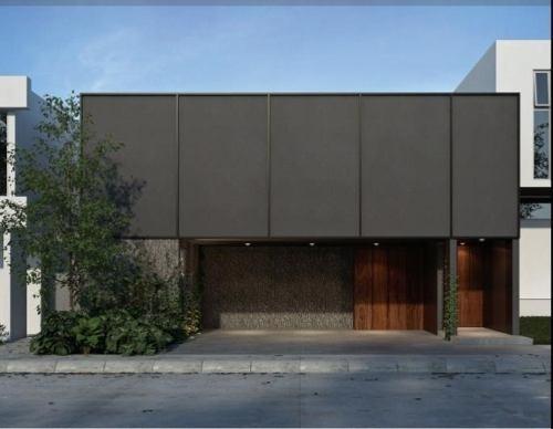 Hermosa Residencia Venta En Villa Verona, Guadalajara Excelentes Acabados 4 Hab