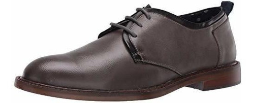 Steve Madden Prontoe Zapatos De Conduccion Para Hombre