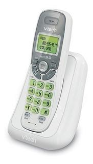 Teléfono Inalámbrico Vtech 6114con Identificador De Llamadas
