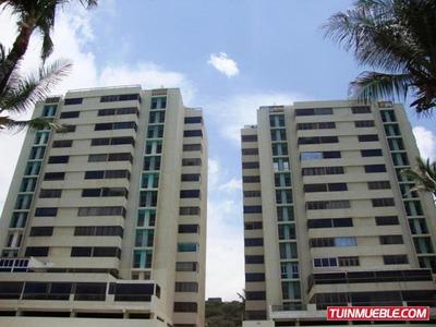 Apartamentos En Venta 17-8332