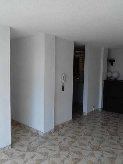 Venta Apartamento Panorama
