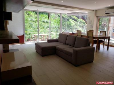 Apartamentos En Venta Mls # 19-13318