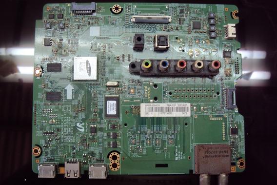 Samsung Un32f4200 Placa Principal Bn41-01954