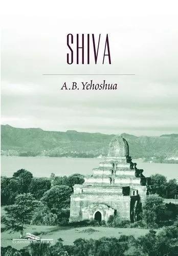 Livro Shiva A.b. Yehoshua