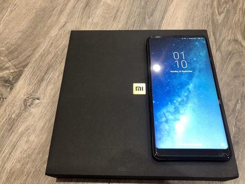 Nueva Xiaomi Mi Mix 2s 128gb Original