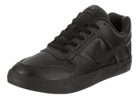 Zapatillas Nike Sb Delta Force Vulc Skate Urbanas 942237-002
