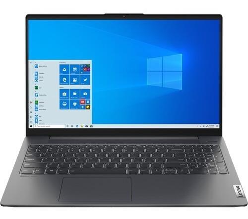 Imagen 1 de 5 de Lenovo 15.6  Ideapad 5 Laptop - Excelente Condición 2021