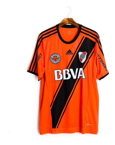 Camisas Masculinas Futebol River Plate 2016 adidas Ao3482