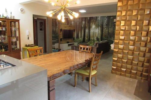 Imagem 1 de 25 de Casa Com 4 Dormitórios À Venda, 235 M² Por R$ 750.000,00 - Prezotto - Piracicaba/sp - Ca3391