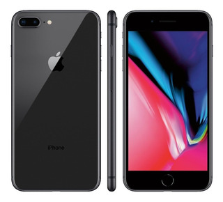 Apple iPhone 8 128gb 4.7 Inch _1