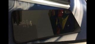 Xiaomi Mi Note 7 Preto 128gb