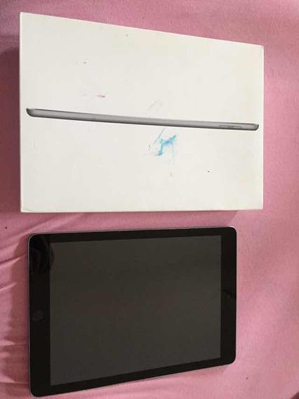 iPad A1822 De 128gb Com Defeito