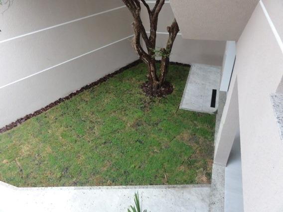 Vila Guilherme Condomínio Fechado Com 8 Sobrados - 170-im259276