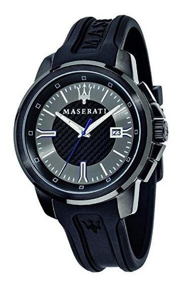 Reloj Maserati Hombre R8851123004