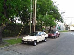 Fiat Duna Diesel Muy Lindo Permuto Por Moto