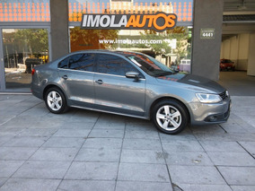 Volkswagen Vento 2.5 Luxury Mt 2014 Imolaautos-