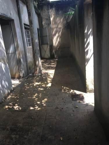 Casa En Venta Josefa Ortiz De Dominguez Centro