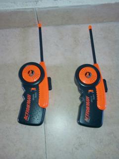 Guokitoquis Marca Hasbro Bateria De 9 Voltios