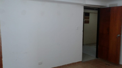 Arriendo Oficina En El Centro Cartagena