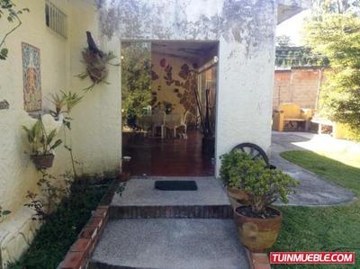 Casas En Venta Rtp--- Mls #18-14892-- 04166053270