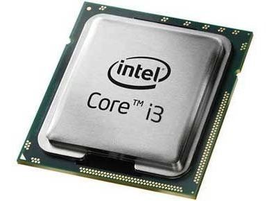 Processador Intel Core I3 4150 3.50ghz 4ª Geração Lga 1150
