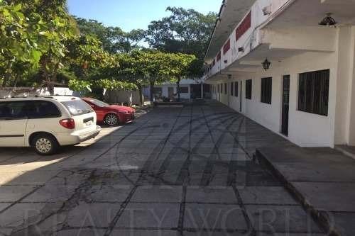 Edificios En Venta En Morelos, Manzanillo