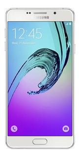 Celular Samsung Galaxy A7 16gb Linea Pantalla Liberado Usado