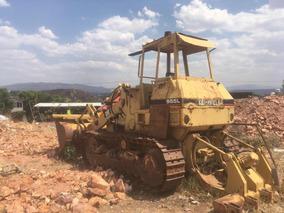 Excavadora 955l Caterpillar