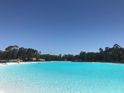 Solanas Complejo !!! La Mejor Casa Con Acceso A La Laguna