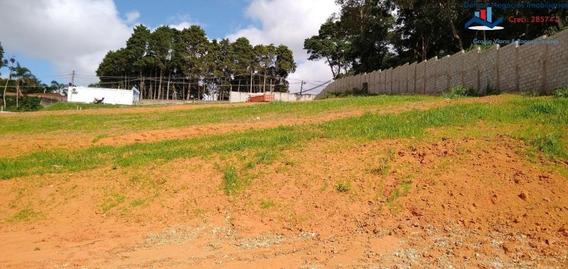 Terreno À Venda, 150 M² Por R$ 114.700 - Centro - Cotia/sp - Te0171