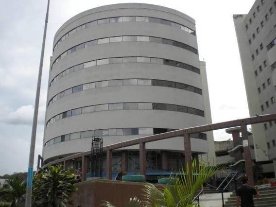 Oficina En El Parral. Reda Building. Wc