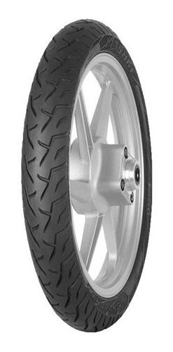 Cubierta Pirelli 80 100 14 M/c Reinf 49l Mandrake Due R