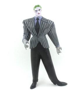 Joker Dark Knight Returns Dc Collectibles Guason - Loose