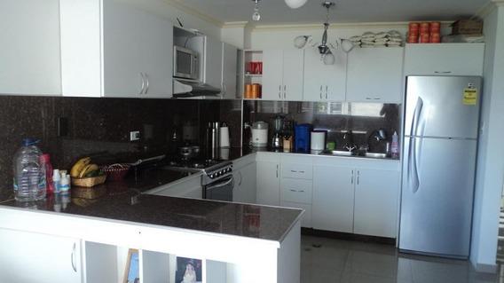 Apartamento En Venta Zona Oeste De Barquisimeto 20-2087 Rr