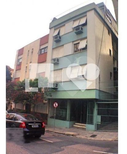 Apartamento-porto Alegre-floresta   Ref.: 28-im416048 - 28-im416048
