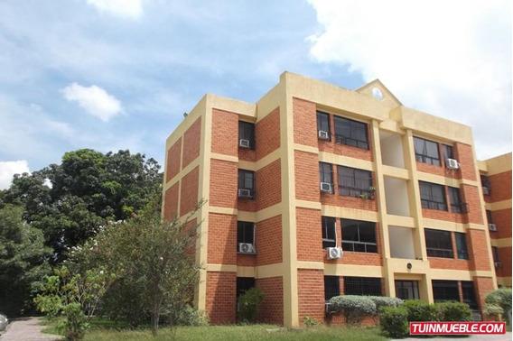 Apartamentos En Venta Maa-498