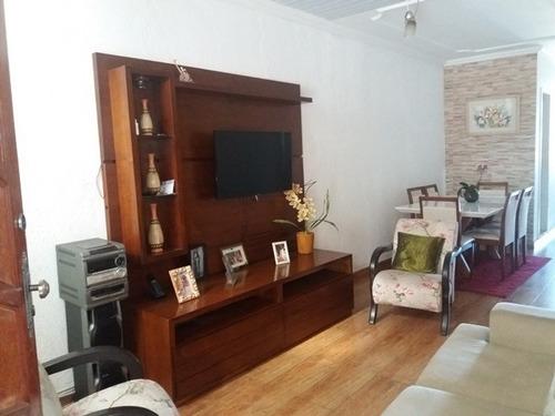 Casa Com 4 Quartos Para Comprar No Nova Gameleira Em Belo Horizonte/mg - 1919